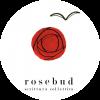 Rosebud – un progetto collettivo di scrittura
